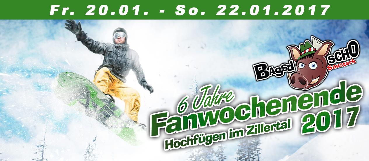 bs_skiwochenende2015_banner-quer-web