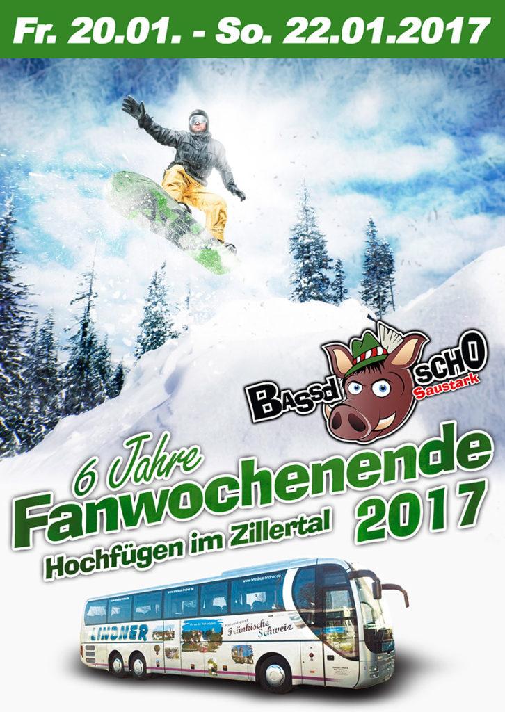 bs_skiwochenende2015_flyera6-1_rgb