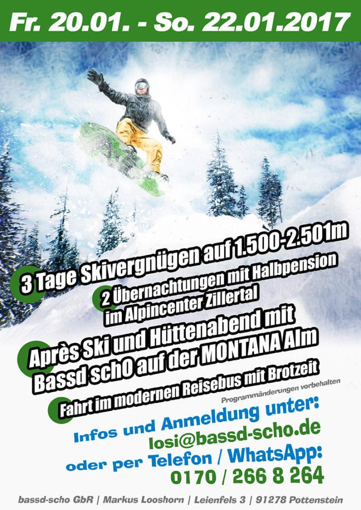 bs_skiwochenende2015_flyera6-2_rgb