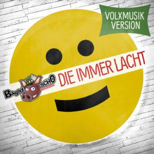 Bassd-schO---Die-immer-Lacht-1440x1440---3b